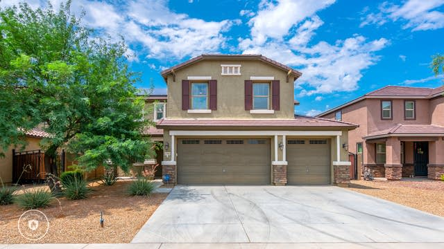 Photo 1 of 35 - 11964 W Overlin Ln, Avondale, AZ 85323