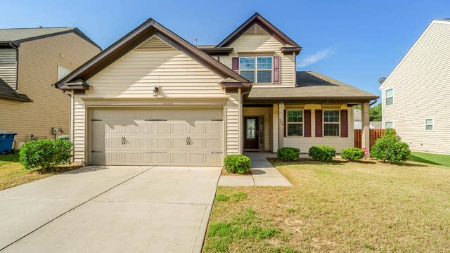 Photo 1 of 19 - 509 Augustus Ln, Mount Holly, NC 28120