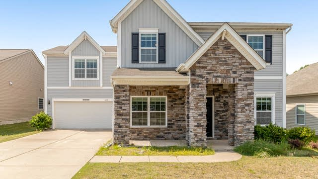 Photo 1 of 23 - 3490 Alister Ave SW, Concord, NC 28027