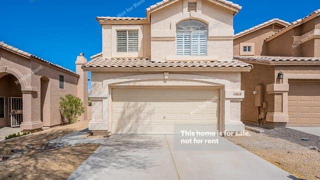 Photo 1 of 28 - 16610 S 21st St, Phoenix, AZ 85048