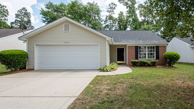 Photo 1 of 16 - 1665 Tate Rd, Rock Hill, SC 29732