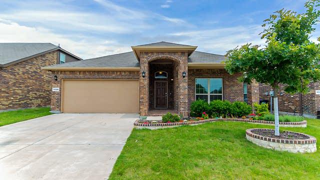 Photo 1 of 23 - 11308 Dorado Vista Trl, Haslet, TX 76052
