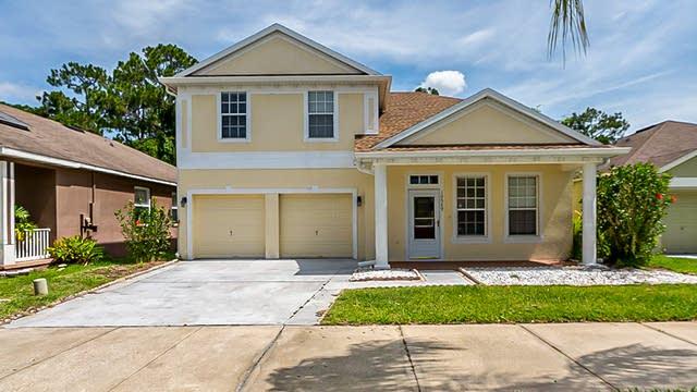 Photo 1 of 38 - 10569 Moss Rose Way, Orlando, FL 32832