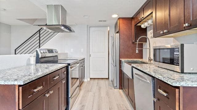 Photo 1 of 26 - 3355 S Flower St #162, Lakewood, CO 80227
