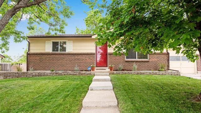 Photo 1 of 32 - 6250 W 77th Pl, Arvada, CO 80003