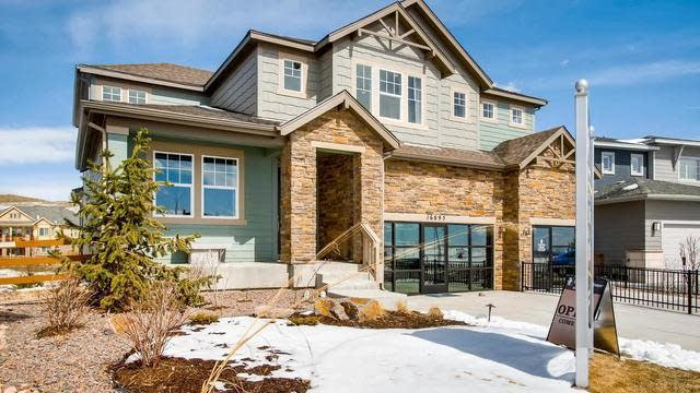 Photo 1 of 29 - 17688 W 95th Ave, Arvada, CO 80007