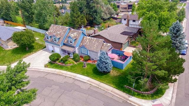 Photo 1 of 30 - 6200 Chase St, Arvada, CO 80003