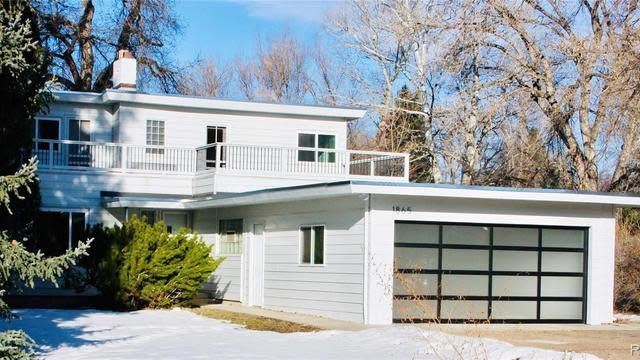 Photo 1 of 2 - 1865 Dudley St, Lakewood, CO 80215