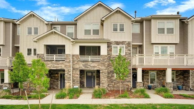 Photo 1 of 21 - 5335 W 97th Ave, Westminster, CO 80020