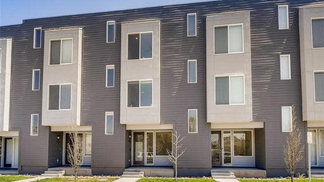 Photo 1 of 26 - 1460 Wolff St #104, Denver, CO 80204