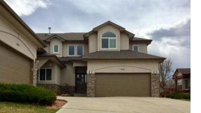 Photo 1 of 30 - 8422 W 93rd Ct, Broomfield, CO 80021