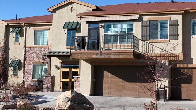 Photo 1 of 25 - 2134 Primo Rd #207, Highlands Ranch, CO 80129
