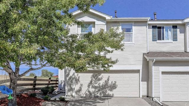 Photo 1 of 34 - 5389 S Picadilly Ct, Aurora, CO 80015