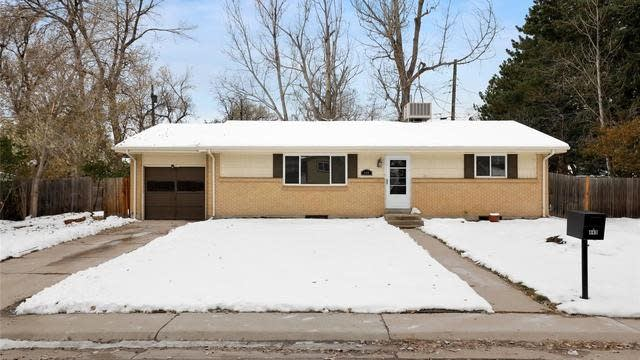 Photo 1 of 31 - 449 S Routt Way, Lakewood, CO 80226