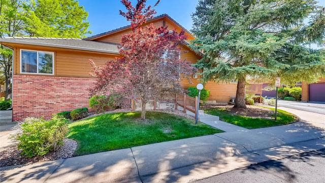 Photo 1 of 28 - 11820 W 66th Pl Unit A, Arvada, CO 80004