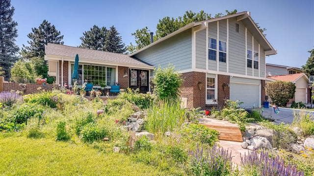 Photo 1 of 36 - 4177 S Reading Way, Denver, CO 80237