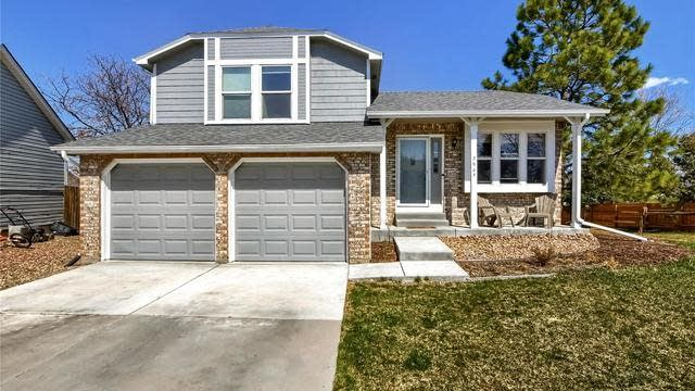 Photo 1 of 39 - 2905 S Andes Way, Aurora, CO 80013
