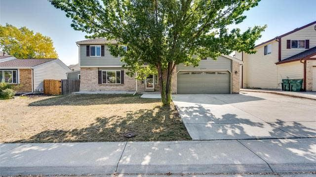 Photo 1 of 24 - 5480 W 74th Ave, Arvada, CO 80003