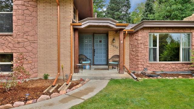 Photo 1 of 40 - 11650 W 24th Place Cir, Lakewood, CO 80215