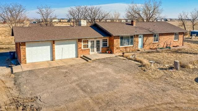 Photo 1 of 35 - 14501 E 102nd Ave, Commerce City, CO 80022