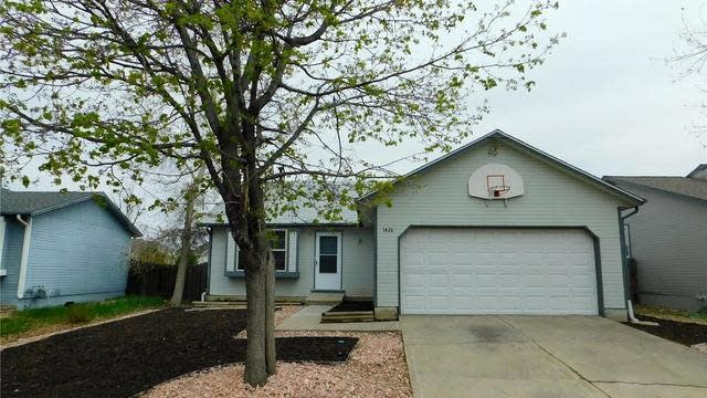 Photo 1 of 21 - 1426 S Cathay St, Aurora, CO 80017