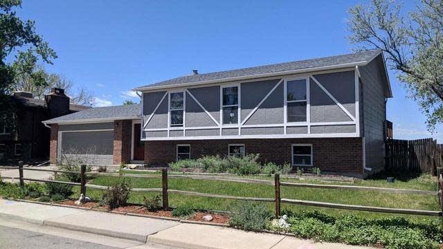 Photo 1 of 36 - 3341 W 10th Avenue Pl, Broomfield, CO 80020