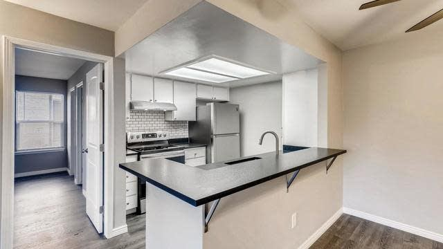 Photo 1 of 26 - 7790 W 87th Dr Unit A, Arvada, CO 80005