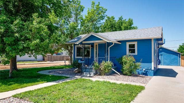 Photo 1 of 18 - 415 N 6th Ave, Brighton, CO 80601