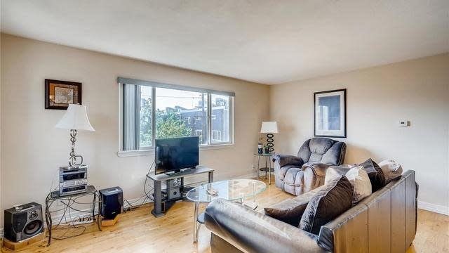 Photo 1 of 26 - 2345 N Clay St #202, Denver, CO 80211
