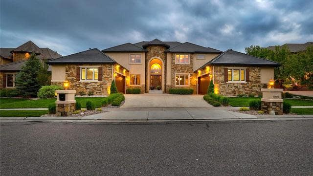 Photo 1 of 41 - 17486 W 69th Ave, Arvada, CO 80007
