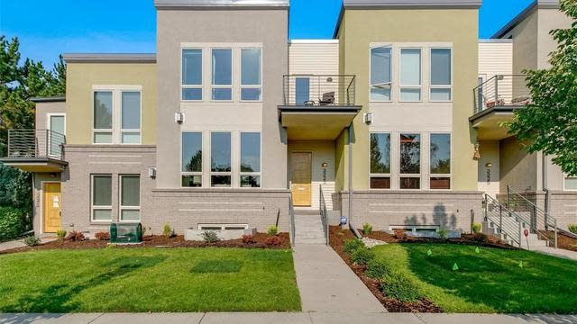 Photo 1 of 41 - 3223 Perry St, Denver, CO 80212