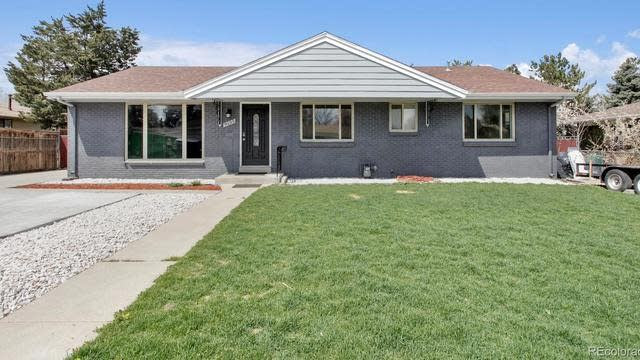 Photo 1 of 20 - 9135 W 5th Pl, Lakewood, CO 80215