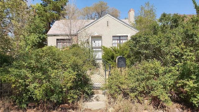 Photo 1 of 28 - 3515 W 6th Ave, Denver, CO 80204