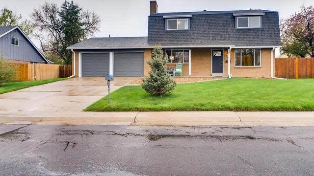 Photo 1 of 29 - 9780 W 76th Pl, Arvada, CO 80005