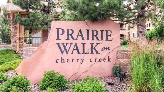Photo 1 of 33 - 17209 Wilde Ave #302, Parker, CO 80134