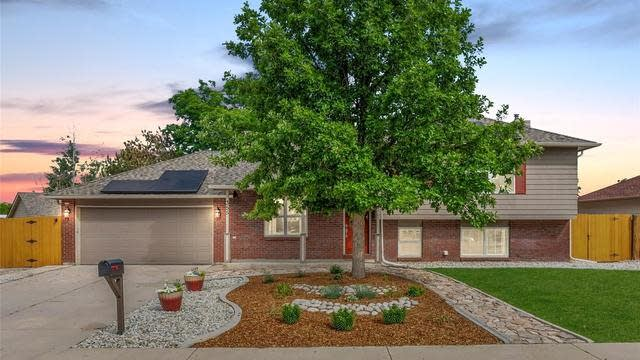 Photo 1 of 29 - 355 S 33rd Ave, Brighton, CO 80601
