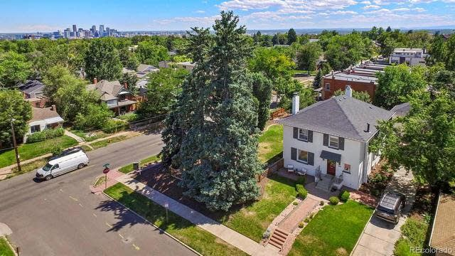 Photo 1 of 40 - 4410 W 34th Ave, Denver, CO 80212