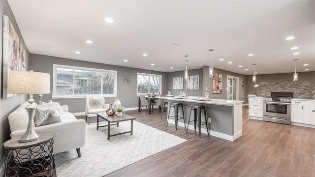 Photo 1 of 34 - 6976 Robb St, Arvada, CO 80004