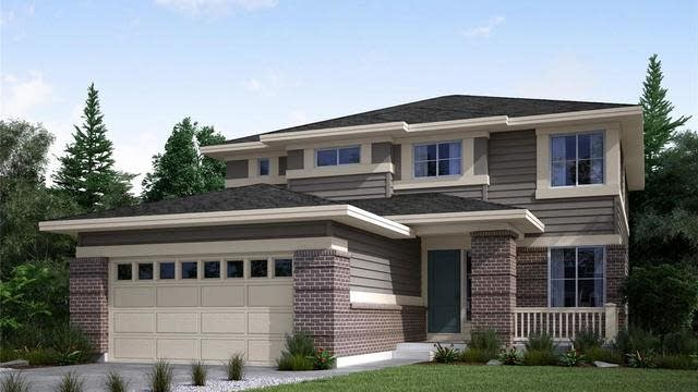 Photo 1 of 2 - 12913 Delaware Ct, Westminster, CO 80234