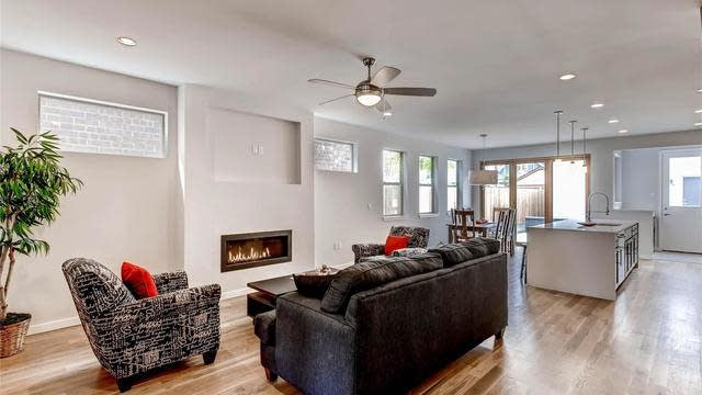 Photo 1 of 5 - 4222 N Raleigh St, Denver, CO 80212