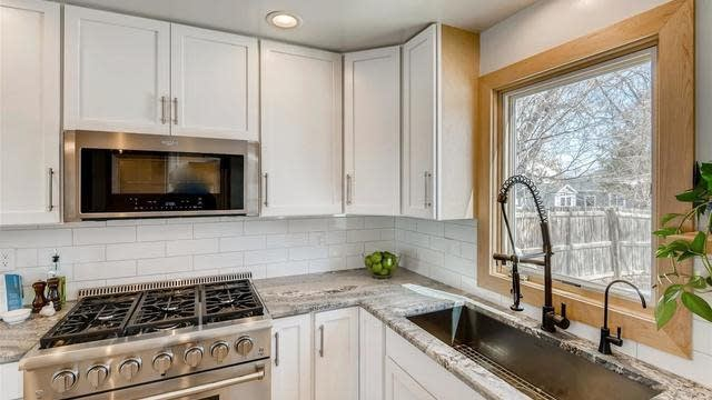 Photo 1 of 28 - 10752 Ross Ct, Broomfield, CO 80021