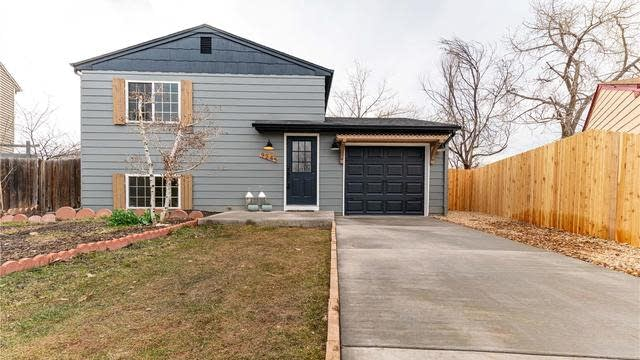 Photo 1 of 29 - 9245 W 100th Cir, Westminster, CO 80021