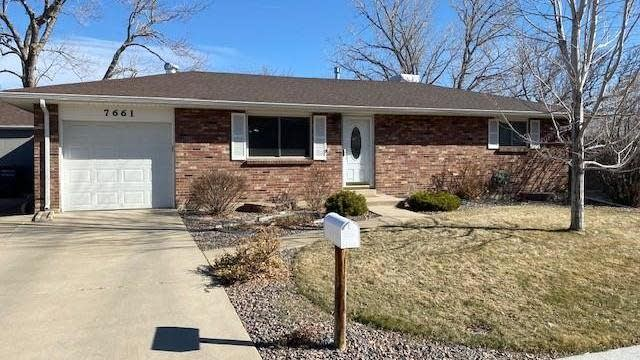 Photo 1 of 23 - 7661 Jay Ct, Arvada, CO 80003