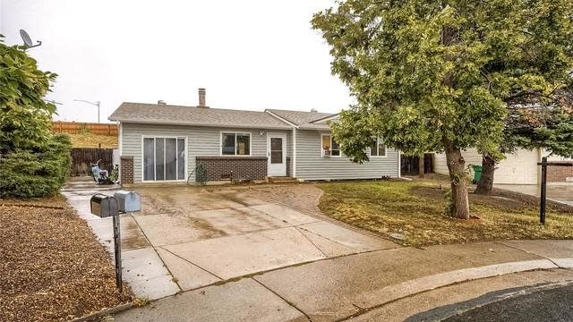 Photo 1 of 22 - 1730 S Ouray Ct, Aurora, CO 80017