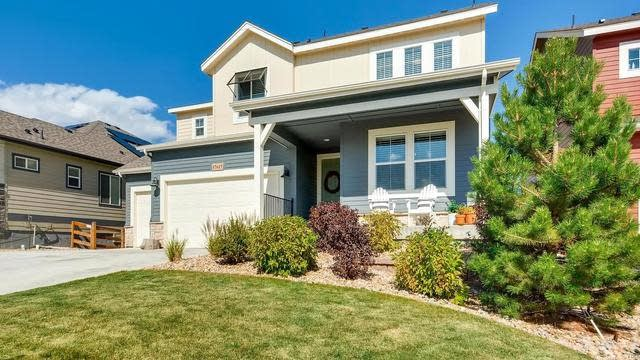 Photo 1 of 38 - 17617 W 87th Ave, Arvada, CO 80007