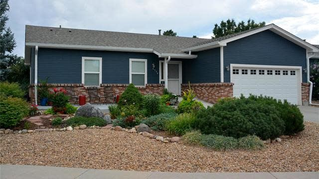 Photo 1 of 36 - 8554 W 48th Pl, Arvada, CO 80002