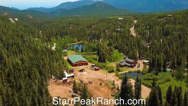 Photo 1 of 41 - 10282 Dowdle Dr, Golden, CO 80403