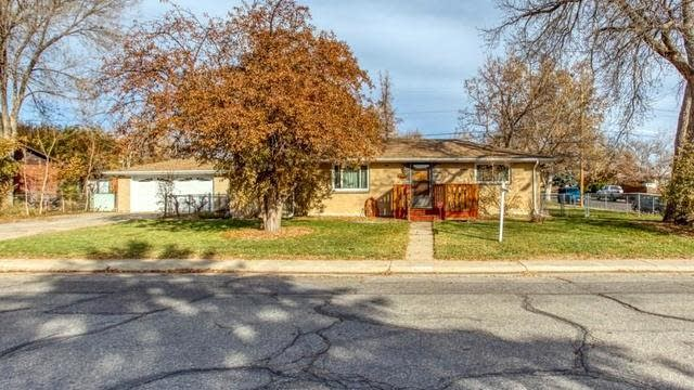 Photo 1 of 34 - 9505 W 53rd Ave, Arvada, CO 80002