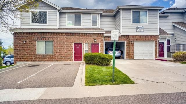 Photo 1 of 23 - 10089 W 55th Dr #204, Arvada, CO 80002