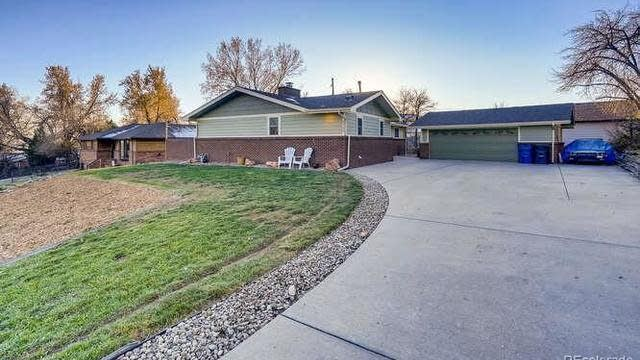 Photo 1 of 27 - 6535 Brentwood St, Arvada, CO 80004